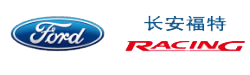 Changan Ford Racing Team